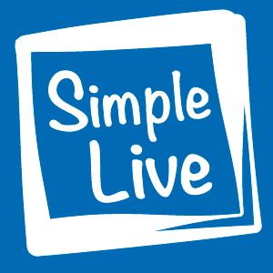 Simple Live unplugged Musik oder als Band für Ihre Feier